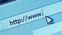 Pena de cárcel para autor de web que promociona un tour sobre una violación