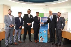 Ministerios de Ambiente presenta campaña para incentivar reciclaje de desechos electrónicos