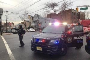 Un ecuatoriano entre las seis víctimas del tiroteo en Nueva Jersey