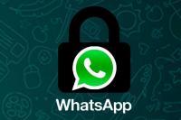 WhatsApp emprenderá acciones legales contra usuarios que abusen de la mensajería masiva y automática