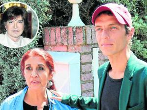Hijo de Camilo Sesto se 'bebe' la plata de su padre