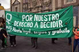 El Gobierno de Costa Rica aprueba el aborto terapéutico en medio de protestas de la oposición y la Iglesia