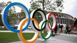 Ecuador quiere batir récord de clasificados para Juegos Olímpicos de Tokio