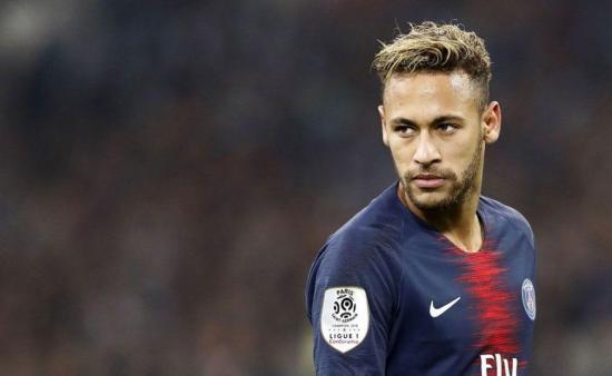 Neymar vuelve a demandar al FC Barcelona y le reclama 3,5 millones de euros por su finiquito