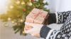 6 opciones de regalos para sorprender en estas fechas a través del delivery