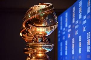 Hollywood descorcha hoy la temporada de premios con los Globos de Oro
