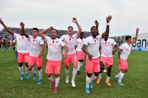 Liga de Quito desea volar alto en la Libertadores, animada por el recuerdo de lo que hizo en el 2008