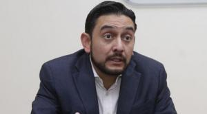 Expertos sugieren mayor apertura para fortalecer la dolarización en Ecuador