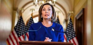 El Congreso de EE.UU. vota mañana para limitar las acciones militares de Trump en Irán
