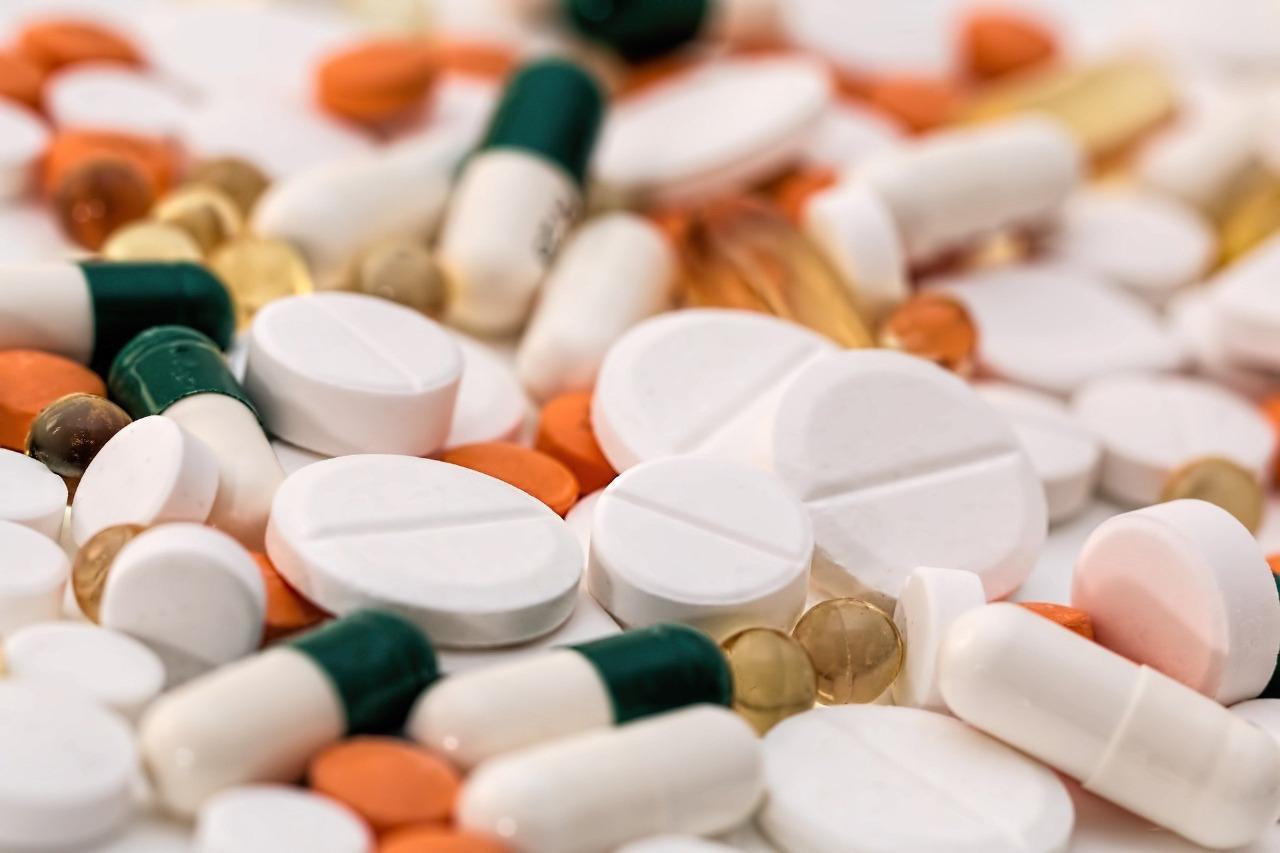 Ecuador recibe donación de medicamentos antirretrovirales por parte de Brasil