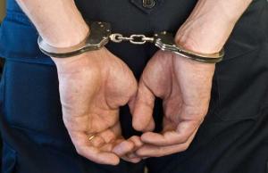 Detenido un rabino acusado de esclavizar mujeres y niños en centro religioso
