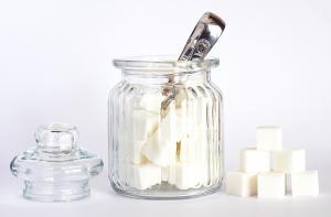 Un estudio confirma que el azúcar produce los mismos efectos en el cerebro que las drogas