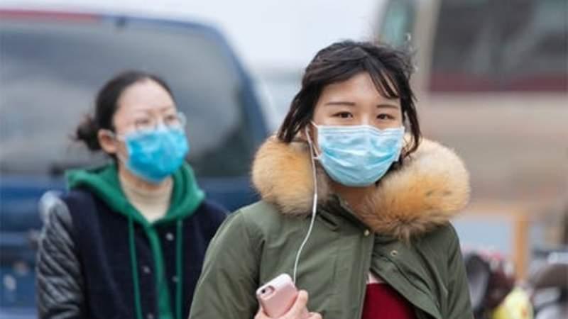 OMS pone en alerta a red mundial de hospitales por nuevo coronavirus en China