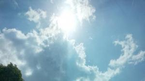 El planeta se calienta, la pasada década ya fue la más cálida de la historia