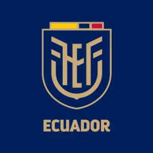 La FEF detalla que su nuevo escudo tiene ''garra manabita''