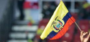 Ecuador recibirá 1.300 delegados de 150 países en cita mundial de Migraciones