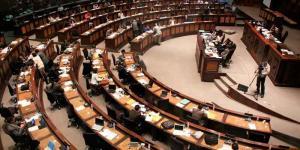 Asamblea plantea crear una libreta del afiliado al IESS
