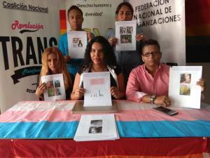 Denuncian 16 asesinatos o muertes violentas a grupo LGBT en 2019 en Ecuador