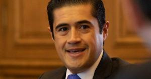 PepsiCo, Cisco y Facebook quieren ''invertir más'' en Ecuador, dice ministro de Finanzas