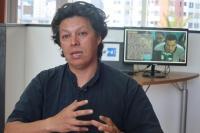 ''Vacío'', la cinta ecuatoriana que explora la angustia de los migrantes