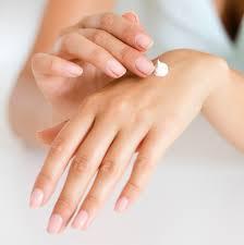 Una crema usada en cáncer de piel podría servir para prevenir el zika