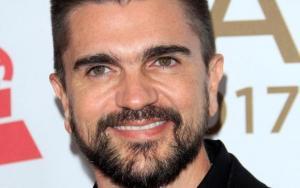 Juanes: La originalidad está en cada uno de nosotros