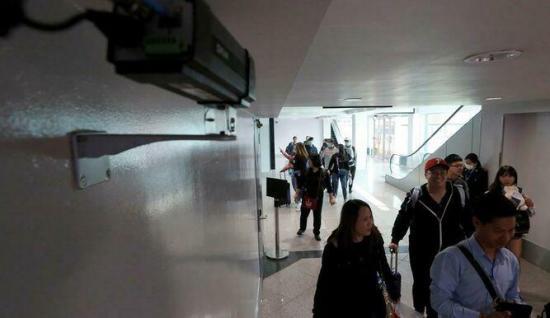 Autoridades colombianas descartan que un viajero chino tenga el coronavirus