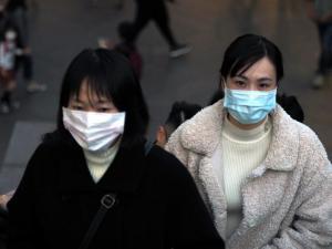 OMS estudia si declarar emergencia internacional por la neumonía de Wuhan