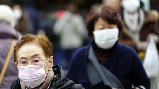 Ecuador, sin casos sospechosos de coronavirus, mantiene vigilancia rutinaria