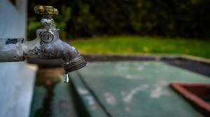 Este viernes varios sectores de Portoviejo se quedarán sin agua