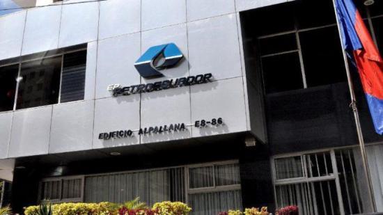 Empresario ecuatoriano se declara culpable en EE.UU. en caso de sobornos y lavado de activos