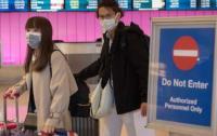 Gobierno de Canadá afirma que hay varios posibles casos de coronavirus