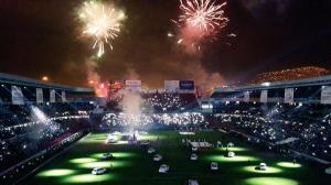 Fénix enfrentará a Liga de Quito en la 'Noche Blanca'