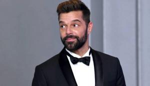 Ricky Martin vuelve a criticar la ayuda a los damnificados por los terremotos