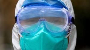 Caso sospechoso de coronavirus en Ecuador