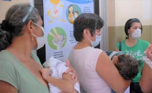 Coronavirus: Que es, donde ese originó, medidas de prevención, síntomas