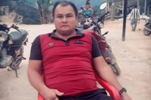 Envían a la cárcel a coronel retirado por asesinato de exguerrillero de FARC