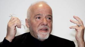 Paulo Coelho destruirá borrador de libro que escribía con Kobe Bryant
