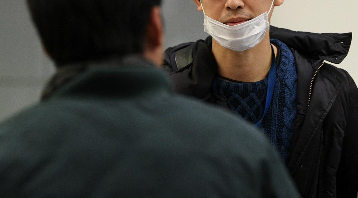 100 personas están bajo vigilancia en Ecuador por riesgo de coronavirus