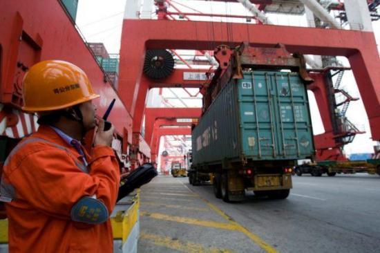 Ecuador negocia integración con México para ingresar en Alianza del Pacífico
