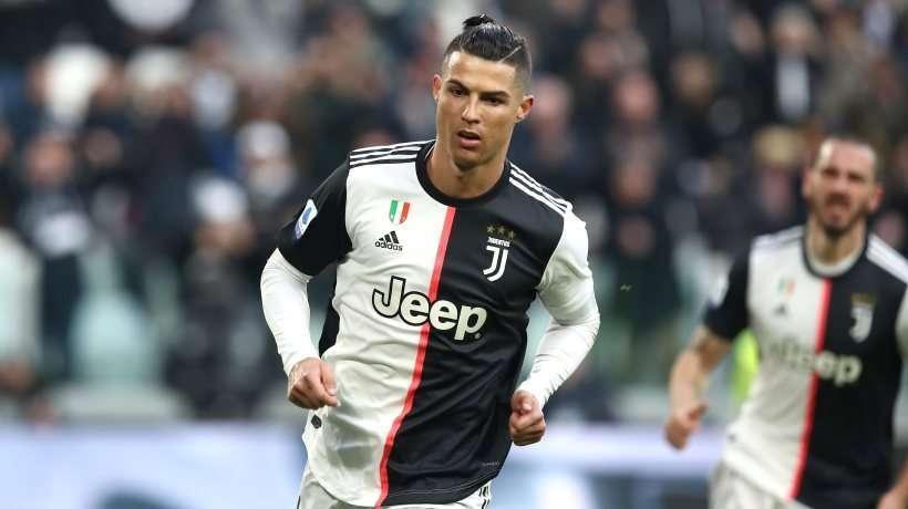 Dos aficionados indemnizados con 300 dólares porque Cristiano Ronaldo no jugó en amistoso