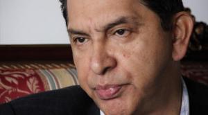 Lucio Gutiérrez dice que competirá en las elecciones presidenciales 2021 en Ecuador
