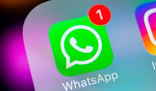 Un cuarto de la población mundial usa Whatsapp