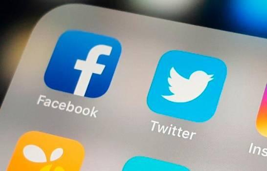 Tribunal multa a Facebook y Twitter por no almacenar datos en Rusia