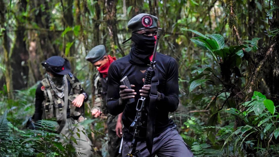 Asesinan a otro comunero indígena en el Cauca y amenazan a comunidades