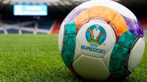 Más de un millón de entradas de Eurocopa se distribuirán por teléfono móvil