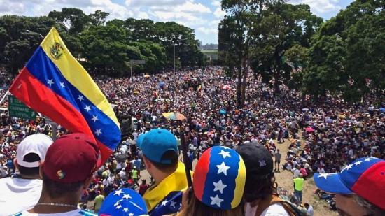 Catorce jóvenes fueron asesinados cada día en Venezuela en 2019, según ONG