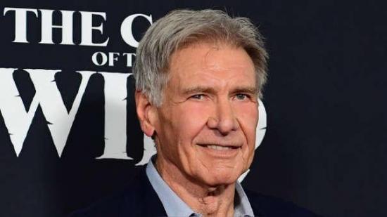 Harrison Ford adelante que Indiana Jones 5 explorará el pasado del mítico personaje