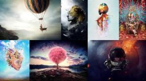 Adobe celebra el 30 cumpleaños de Photoshop