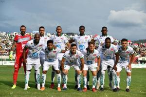 Este es el valor de las entradas para el encuentro entre Liga de Portoviejo-Deportivo Cuenca